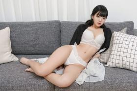 정제니 (46)