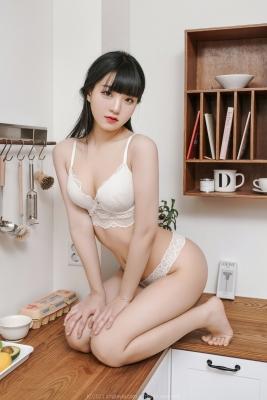 정제니 (68)