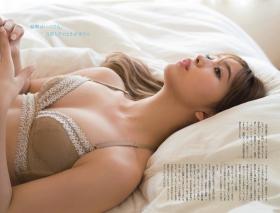 Nicole Fujita 23 years old LOVEBODY008