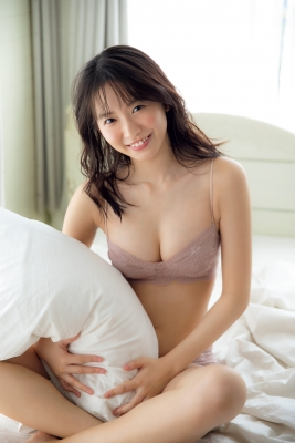 Onda Shida Japans cutest bikini schoolgirl 77023