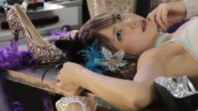 Enako World Princess054