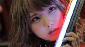 Enako World Princess092