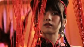 Enako World Princess133