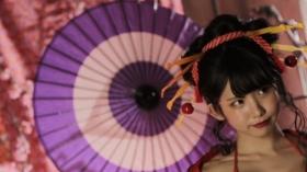 Enako World Princess143
