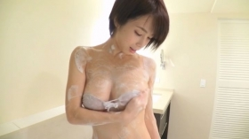 Minori Inudo No 1 beauty body in the gravure world006