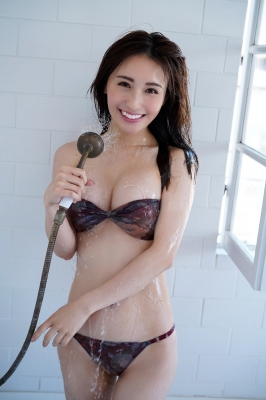 Aima Ito the legendary beauty who became the first ever Miss of Miss to win four titles021