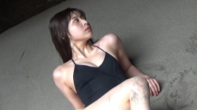 Yurei Someno, a pure and simple actress who is amazing when she is naked070