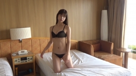 Yurei Someno, a pure and simple actress who is amazing when she is naked075