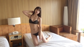 Yurei Someno, a pure and simple actress who is amazing when she is naked076