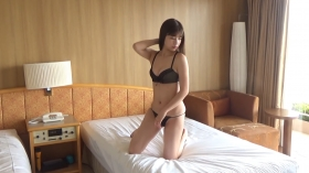 Yurei Someno, a pure and simple actress who is amazing when she is naked077