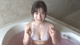 Yurei Someno, a pure and simple actress who is amazing when she is naked098