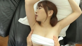 Tomomi Morisaki Dynamite body Gtits 7 changes034