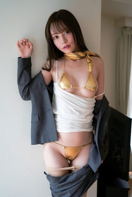 Minami Haruna Desire Glamorous005