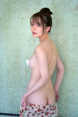 Minami Haruna Desire Glamorous010
