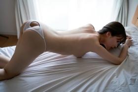 Minami Haruna Desire Glamorous014