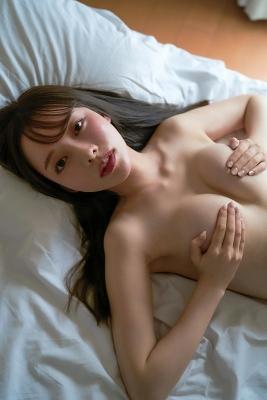 Minami Haruna Desire Glamorous015