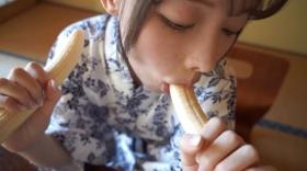 Minami Haruna Desire Glamorous044