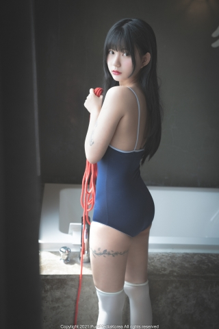 히지 (5)