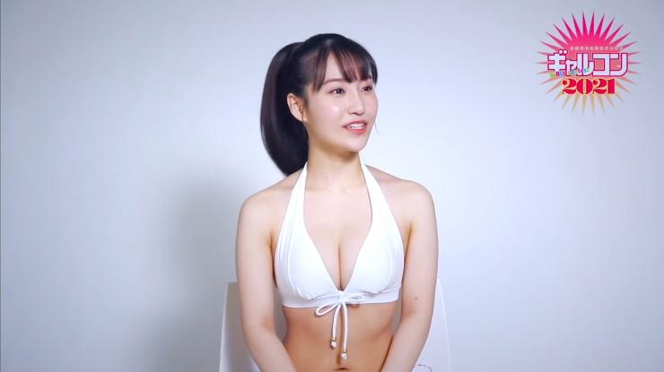 Yuuki Nakanishi Japanese actress starring in a Chinese film016