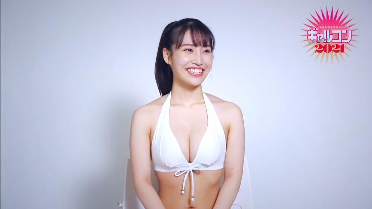 Yuuki Nakanishi Japanese actress starring in a Chinese film008