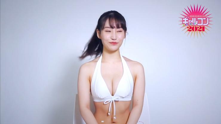 Yuuki Nakanishi Japanese actress starring in a Chinese film012