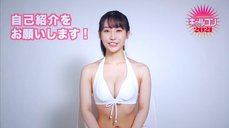 Yuuki Nakanishi Japanese actress starring in a Chinese film001