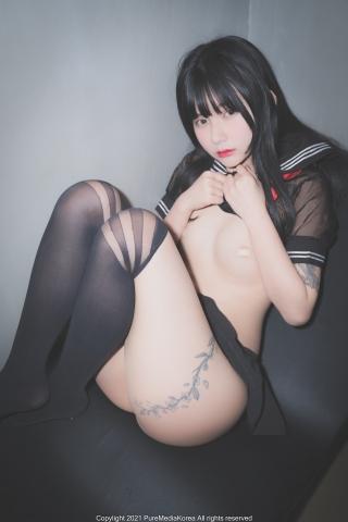 히지 (86)