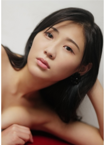 Mihime Nishinos beautiful body after going on a super diet Vol2014