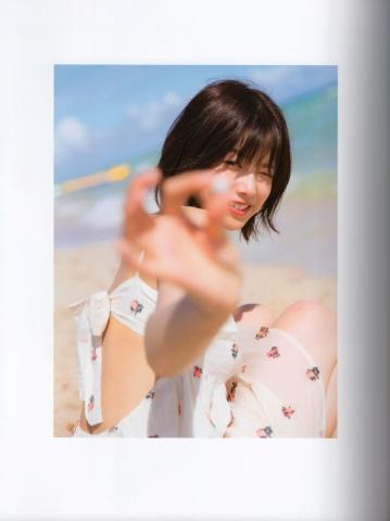 Risa Watanabe 20 years old Vol1 Member of Sakurazaka46008