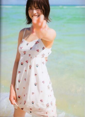 Risa Watanabe 20 years old Vol1 Member of Sakurazaka46009