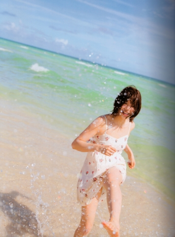 Risa Watanabe 20 years old Vol1 Member of Sakurazaka46006