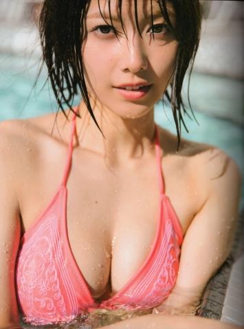 Risa Watanabe 20 years old Vol1 Member of Sakurazaka46010