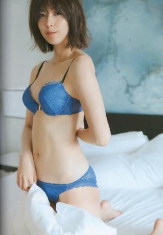 Risa Watanabe 20 years old Vol2 Member of Sakurazaka46009