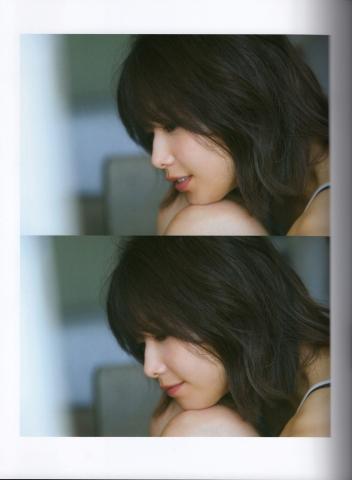 Risa Watanabe 20 years old Vol2 Member of Sakurazaka46008