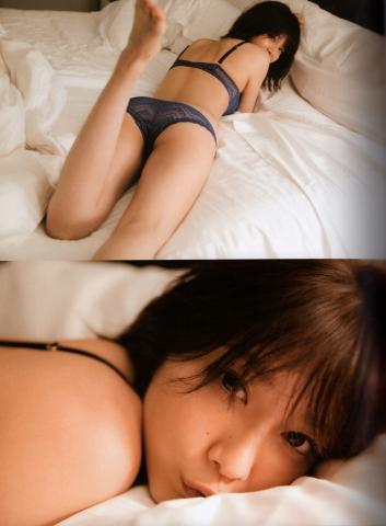 Risa Watanabe 20 years old Vol2 Member of Sakurazaka46010