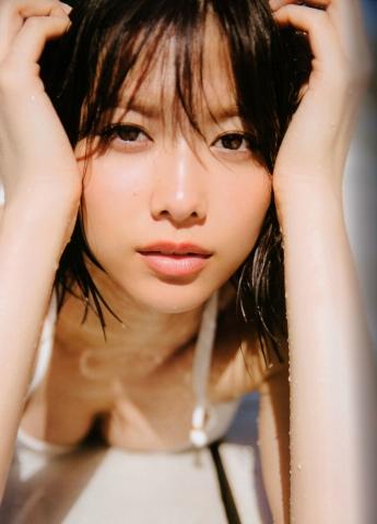 Risa Watanabe 20 years old Vol3 Member of Sakurazaka46014