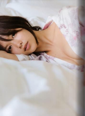 Risa Watanabe 20 years old Vol3 Member of Sakurazaka46022