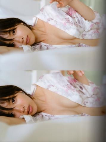Risa Watanabe 20 years old Vol3 Member of Sakurazaka46023