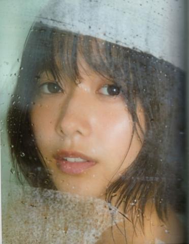 Risa Watanabe 20 years old Vol3 Member of Sakurazaka46030