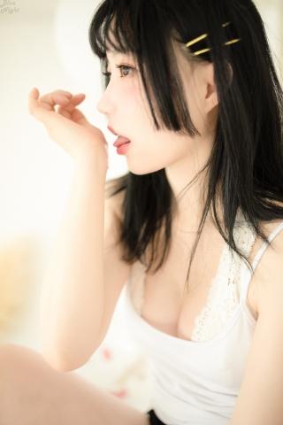 자몽 (4)
