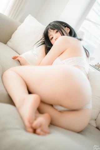자몽 (25)