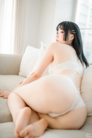 자몽 (26)