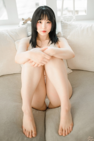 자몽 (24)