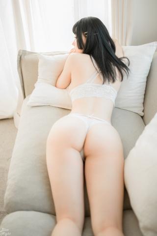 자몽 (28)