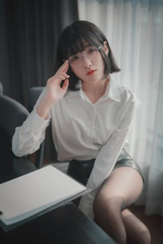 손손 (6)