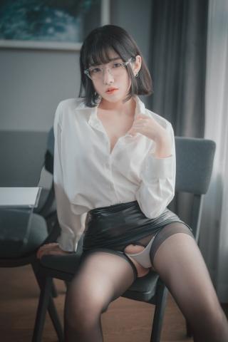 손손 (13)