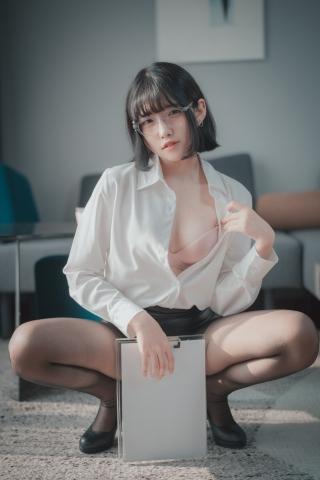 손손 (62)