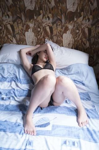 Mariya Nagao Best Sexy Night Pool Bet Lingerie Underwear007