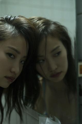 3Mariya Nagao Best Sexy Night Pool Bet Lingerie Underwear031