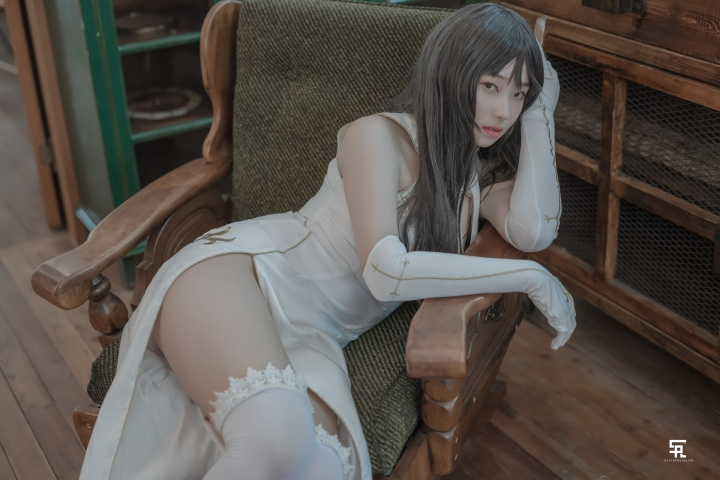 밤비 (22)